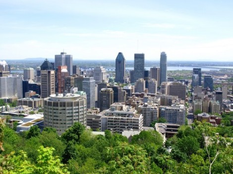 MontrealRevenue.com by Peter Rawski - Got Property? Need Property?