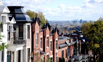 MontrealRevenue.com by Peter Rawski - Got Property? Need Property?