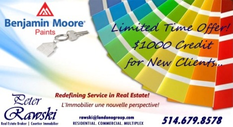 Home Staging Price