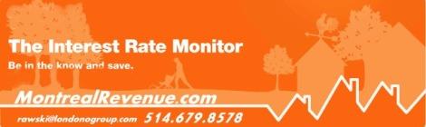 montrealRevenue.com