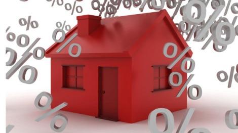 house_mortgage__peter rawski