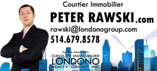 PeterRawski.com