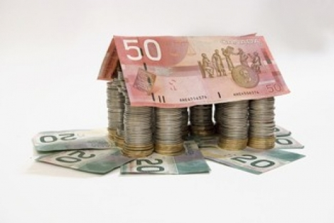 Housing price hike erodes affordability