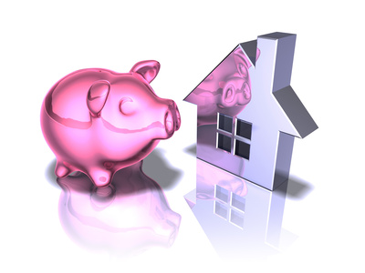 When to Pay Back the Home Buyer's Plan