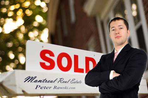 Would you sell your home to lock in profits before real estate prices drop?