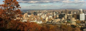 Real Estate Market Changing in Quebec