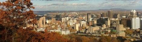 Real Estate Market Changing in Quebec