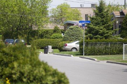 Des maisons à Laval plus abordables qu'à Montréal