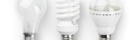 Cut energy bills by shutting down 'energy vampires'