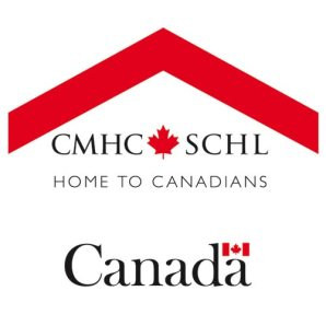 CMHC: talking privatization but no plans
