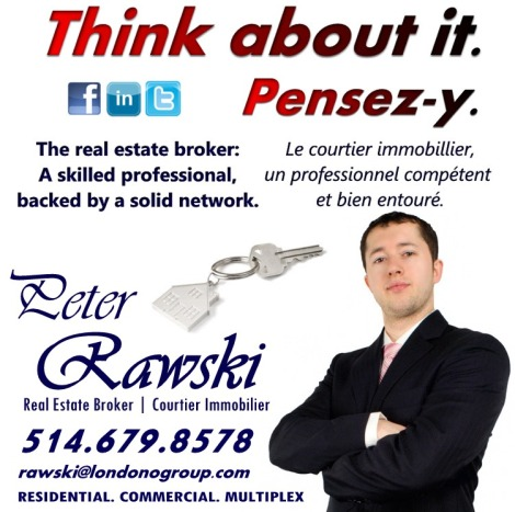 Why choose a PR broker professional ...