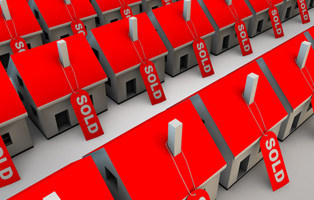 Tips for Property Sellers - Peter rawski