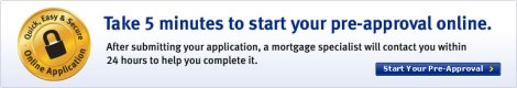 bottom-bnr-first-time-home-buyers-a