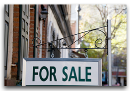 Buyers' Market in Montreal? Maybe, But Condo Prices Aren't Falling!