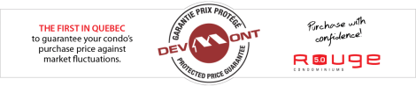 prix-garantie-page-1200