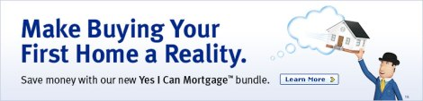 BuyingFirstHome_banner_Sp13_768x186