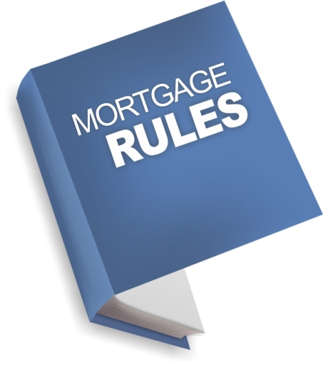 mortgage-rules