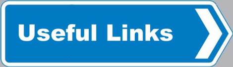 Useful-Links-property-newlaunch