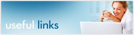 useful_links_header