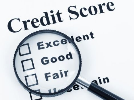 1388197212000-credit-score