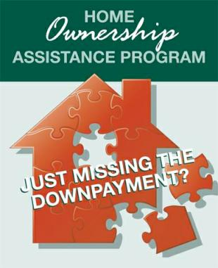 27,069-Home Ownership Flyer