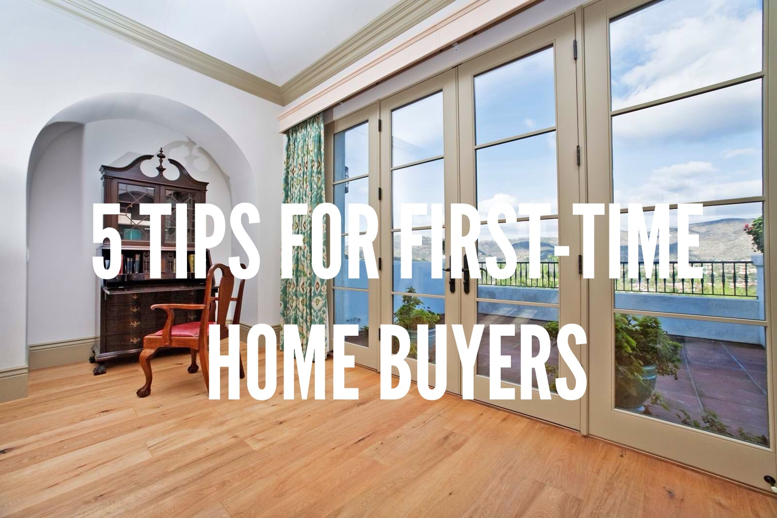 best ideas about time home buyers on 5 tips for time home buyers mtl real estate coach 25