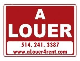 aLouer4Rent.com