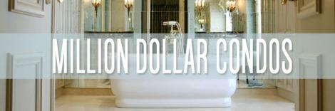 MillionDollarCondo