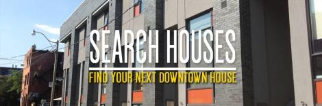 SearchHouses1