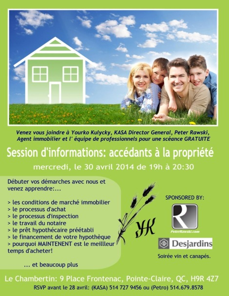 !1st Time Homebuyer Seminar FLYER_Final_FR7