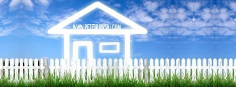 Improved weather sparking spring rebound in real estate
