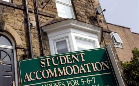 student-rent