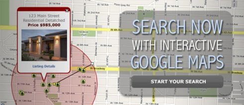 google-map-cta-roll