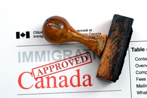 immigration_canada_shutterstock_170247311