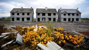 irish-ghost-estates