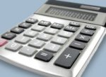 mortgage-calculator-image