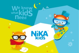 NIKA_баннер_1900х2500_logo