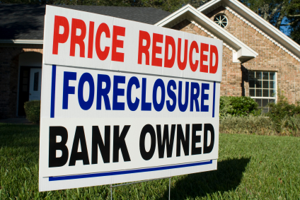 bank-foreclosure-ontario