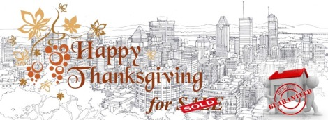 Happy-Thanksgiving-for sale-sold pr2