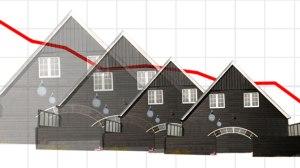 2013-ontario-foreclosure-trend