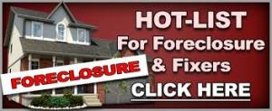 Distress Sales/Bank Foreclosures Hotlist