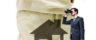 Canadian real estate market outlook 2015
