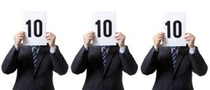10ScoreBusinesspeople