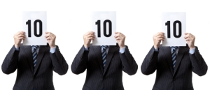 10ScoreBusinesspeople