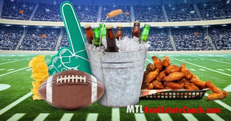 5-bars-montrealais-ou-regarder-la-finale-du-super-bowl-2015-265124