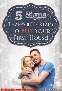 5-Signs-That-Youre-Ready-To-Buy-Your-First-House
