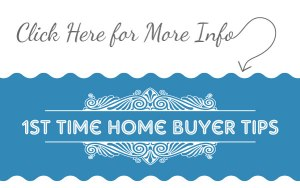 Basic-Steps-in-the-Home-Buying-Process3