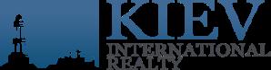 logo_kievinternationalrealty