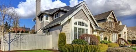 property-10-830x323