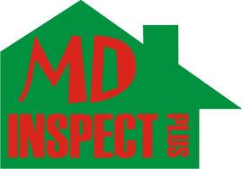 mdinspect